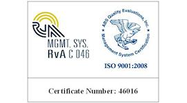 ABS ISO Logo