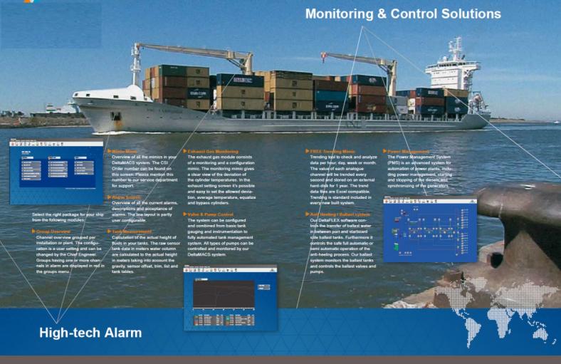alarmmonitoring