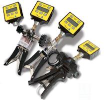 pressurecalibrator