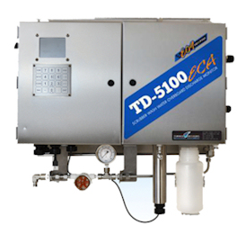 TD-5100-ECA1