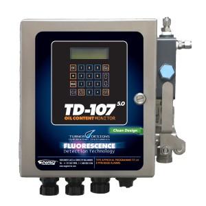 TD107